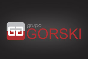 Website Görski