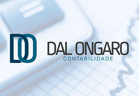 Website Dal Ongaro
