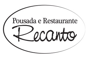 Website Pousada Recanto