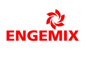 Website Engemix