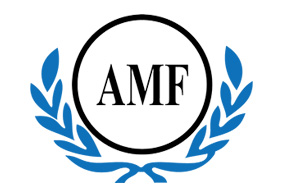 Site AMF